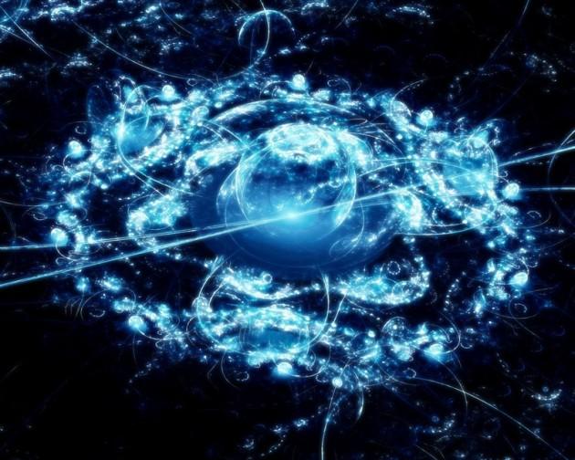 01b_Kingdom of Ice HDR_Kingdom of night